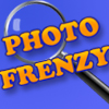 Photo Frenzy - See how observant you really are with Photo Frenzy! Click on 5 differences between two photos within the time limit. Try and beat 30 levels of fun unique photos, and shoot for a high score!