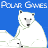 Polar Games: Breakdown - Polar Games is a series which takes traditional grid-based games and wraps them around a circle. Breakdown is the first in that series, a match-3 style puzzle game with a few twists thrown in for fun. Go for a high score in Score Mode or work through any of the 40 included puzzles (with more coming soon!).