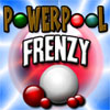 Powerpool Frenzy - Ten levels of total Powerpool mayhem. Rack up massive scores before the time runs out!