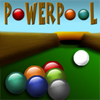 Powerpool - Pool with powerups! Crack your way through 20 levels of exploding, multiplying and other craziness to build your score to mammoth proportions.