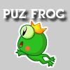 Puz Frog - PUZ game