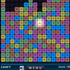 Puzlox Blox Revolution - Destroy matching blocks and earn as much score as you can in this puzzle classic from Crobasoft Interactive. Try to place among the top 10 in the online highscore list!