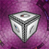 Puzzle Cube - Puzzle Cube is a logic-based puzzle game where you have to figure out how to play the game.