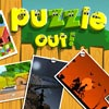 PuzzleOut - PuzzleOut is a game of discovering the objects !