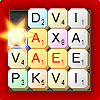 Puzzwords - An easy-to play, yet addicting word puzzle game, where the aim is to form words by dropping letters into place.