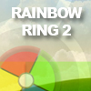 Rainbow Ring 2 - What if you had to control the rainbow?