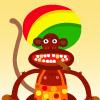 Rasta Muffins - Discover muffin recipes!