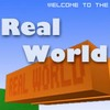 Real World - In this real physics gaming world, you must help your man to land safely to certain blocks. Looks very easy, but it is hard in fact.