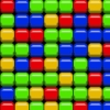 Relax Blocks - Relax Blocks is a block breaking, puzzle game with three modes: