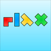 rlax - rlax!, stay focused and click fast.  Play through 20 different levels, click on tiles that are not covered by other tiles to remove them.   *Press the key M for mute *Clear the screen before time runs out *Maximum level score: 10000 points *Wrong click equals -1000 points *Use the white indication corners for help