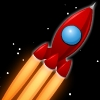 Rocket Quest - Rocket Quest will take you on a journey through space, as you solve brain busting matching games. Compete for a high score in part one of this space odyssey.