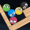 Rotate&Roll Players Pack - This is a players pack version of Rotate & Roll. It has 45 new levels from the players around the world. Can you complete the new challenges from other players?