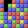 Sameblox - Game about destroying blocks.