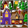 Santa Hohoho - A Christmas clicker game. Click on the