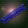 SequenZ - Predict the next number in a sequence of numbers. Ascertain the logic behind the sequence and enter the right number in time.