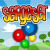 SERGESER - Play unique sliding match 3 puzzle