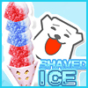 Shaved Ice MiniMatch - Classic Memory Match for Summer!