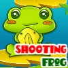 ShootingFrog - A funny puzzle game