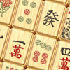 Silkroad Mahjong - Silkroad Mahjong is a puzzle game based on a classic chinese game. The goal is to remove all blocks from the board. You can remove only paired free blocks. The block is free when there are no blocks either to the left or the right and above it.
