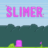 Slimer - Help Slimer to solve the puzzles to reach his goal.