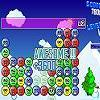 Snow Madness 2 (world) - Sequel of Snow Madness. * Bomb balls that can destroy an entire line and bad balls that can't be matched ! * Colored bombs that destroy all balls of the same colors * Achievements * New gfx * Special effects * Facebook hiscores integration * Challenge your friends