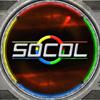Socol - Socol is a mix of