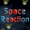 Space Reaction - Lead the Nurion Empire to Victory against the Yuri in this simple chain reaction game. Inspired by Circle Chain