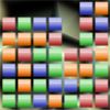 Square Smasj - Smash the squares to score. The more you smash at once the better. Three distinct gametypes are included.