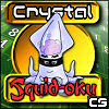 Squidoku - Test your brainpower with the latest and greatest logic puzzle from Crystal Squid Games!