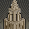 Stackopolis - The original