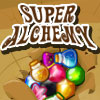 Super Alchemy - Use the mysterious alchemy to change the jewels into gold.