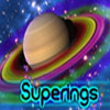 Superings - It is raining rings, but who's going to clear up the mess?