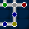 Synapse - Relax and make a connection with this laid back puzzle game.