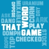 That Word Game - Where words and physics collide!