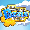 The Amazing Puzzle Factory - The Amazing Puzzle Factory is the one stop place to fulfil all your Wordsearch, Sudoku, Crossword and Kriss Kross needs.