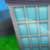 The Button - You can turn lights on in the selected office by clicking the left mouse button. Be careful, the electricity wiring in the building is bad. Your challenge is to turn the lights on in all of the offices on each floor.