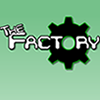 The Factory - Combine quick reactions and a fast mind to juggle falling balls.