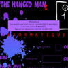 The Hanged Man 2 - Enter letters in order to find the hidden word. Each time you enter a letter which is not present in the word, a line is drawn. The set of lines represent a hanged man. When the hanged man is totally drawn, you lose. Game #2