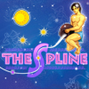 The Spline - Move the Spline in order for the falling ball to collect all the suns in this physics-based puzzle. Can't get enough? Try the free iPhone version!