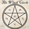 The Witch Circle - Find out your magic potential with The Witch Circle.