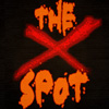 The X-spot - The task is simple! Find the X-spot and click it! Play your way through 25 creative puzzles as quickly as possible.