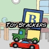 ToyStackers - Stack toys!