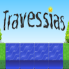 Travessias - Travessias is a problem solving logic/puzzle game based on the crossing problems.