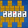Tripeaks Mania - Play this classic solitaire game.