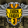 Truck Loader 3 - Truck Loader part three! This time our yellow robot meets with new puzzles and find out new abilities during new 30 levels. Explosive boxes, ramps and a small surprise for truck loader fans - basketball minigame. Have fun!