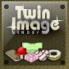 Twin Image Memory - Play this game, for test your memory skill.