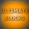 Ultimate Block - Classic puzzle game with bonuses and levels