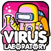 Virus Laboratory - Virus Laboratory is a exciting block breaking game.