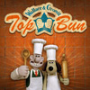 Wallace & Gromit: Top Bun - Can you successfully manage the Wallace and Gromit bakery
