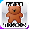 WATCH THE BLOCKZ! - Click on the arrow buttons in the right order to turn the blocks off again!